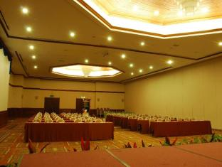 One Hotel Santubong Kuching - Meeting Room