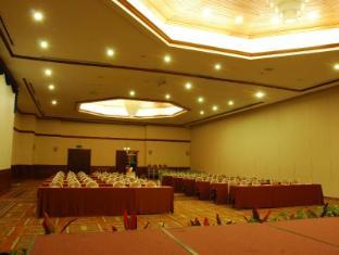 One Hotel Santubong Kuching - Møderum