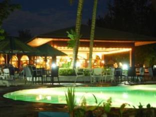 One Hotel Santubong Kuching - Rekreative Faciliteter