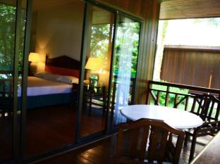 One Hotel Santubong Kuching - Lakosztály
