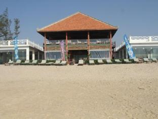/full-moon-village-resort/hotel/phan-thiet-vn.html?asq=jGXBHFvRg5Z51Emf%2fbXG4w%3d%3d
