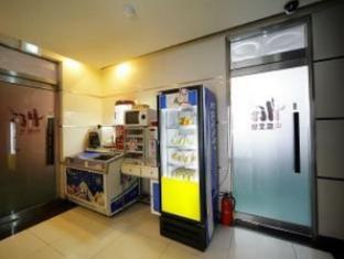 Hotel Yaja Suyu Seoul - Facilities