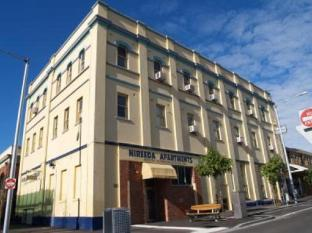/nireeda-apartments/hotel/geelong-au.html?asq=jGXBHFvRg5Z51Emf%2fbXG4w%3d%3d