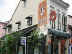 Prince of Wales Backpacker @ Little India | Cheap Hotels in Singapore