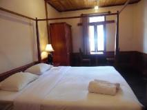 ThanaBoun Guesthouse: guest room