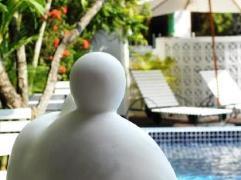 Alliance Boutique Villa | Cambodia Hotels