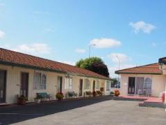 Earnslaw Motel | New Zealand Hotels Deals