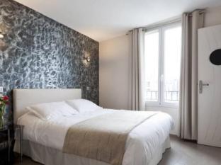 /de-de/hotel-sofia/hotel/paris-fr.html?asq=jGXBHFvRg5Z51Emf%2fbXG4w%3d%3d