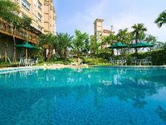 Hotel in Taiwan | EHR Hotels & Resorts Yangmei