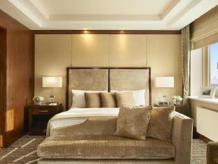 InterContinental Moscow Tverskaya Moscow - Guest Room