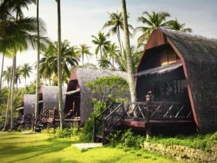/koh-kood-beach-resort/hotel/koh-kood-th.html?asq=jGXBHFvRg5Z51Emf%2fbXG4w%3d%3d