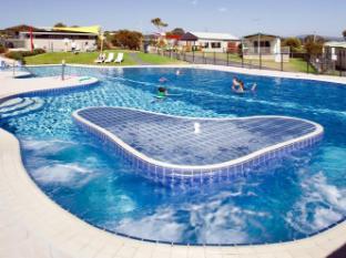/nrma-merimbula-beach-holiday-park/hotel/merimbula-au.html?asq=jGXBHFvRg5Z51Emf%2fbXG4w%3d%3d
