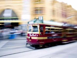 Quest Cheltenham Hotel Melbourne - Nearby Attraction