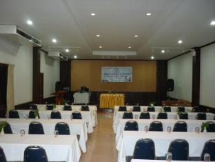 TaNiTa Lagoon Resort Udon Thani - Meeting Room