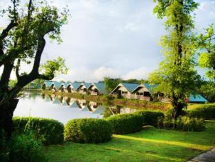 /th-th/tanita-lagoon-resort/hotel/udon-thani-th.html?asq=jGXBHFvRg5Z51Emf%2fbXG4w%3d%3d