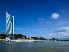 Felda Residence Kuala Terengganu | Malaysia Hotel Discount Rates