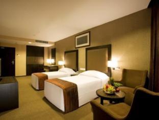 Felda Residence Kuala Terengganu Kuala Terengganu - 2 Bedroom