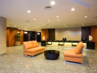 Felda Residence Kuala Terengganu Kuala Terengganu - Lobby
