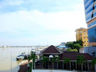 Felda Residence Kuala Terengganu Kuala Terengganu - Exterior