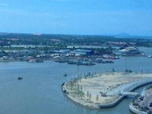 Felda Residence Kuala Terengganu Kuala Terengganu - View