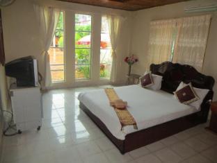 Divers Hotel Sihanoukville - Guest Room