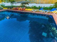 Divers Inc Hotel - Cheap Hotels in Cambodia