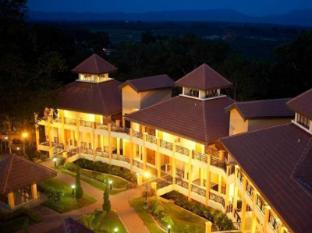/de-de/felda-residence-tekam-jerantut/hotel/pahang-my.html?asq=jGXBHFvRg5Z51Emf%2fbXG4w%3d%3d