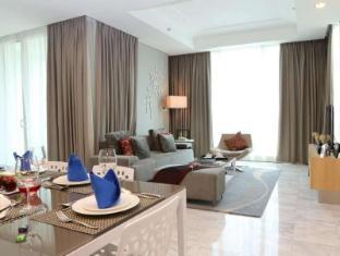 /fraser-residence-sudirman-jakarta/hotel/jakarta-id.html?asq=jGXBHFvRg5Z51Emf%2fbXG4w%3d%3d