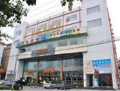 Shenglong Hotel China