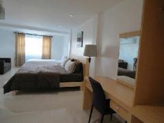 Sila Resort Sukhothai | Thailand Cheap Hotels