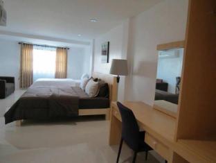 /sila-resort-sukhothai/hotel/sukhothai-th.html?asq=jGXBHFvRg5Z51Emf%2fbXG4w%3d%3d