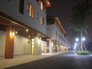 Brook Hotel Hangzhou
