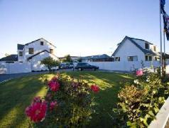 East West Apartments | New Zealand Budget Hotels