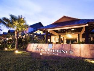 /felda-residence-hot-spring/hotel/sungkai-my.html?asq=jGXBHFvRg5Z51Emf%2fbXG4w%3d%3d