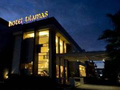 Hotel Tilamas, Indonesia