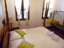 Luang Prabang River Lodge: guest room