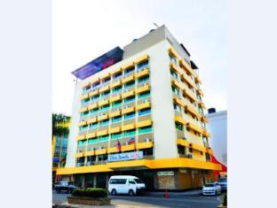 /silam-dynasty/hotel/lahad-datu-my.html?asq=jGXBHFvRg5Z51Emf%2fbXG4w%3d%3d