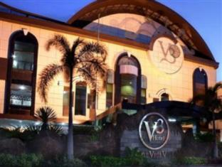 V3 호텔