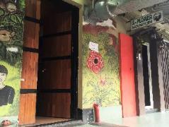 Cheap Hotels in Kota Kinabalu Malaysia   X-plorer Backpackers