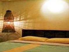 Asian Hotel Kuching | Malaysia Hotel Discount Rates
