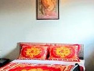 Asian Hotel Kuching Kuching - Guest Room