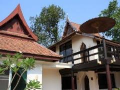 Ayutthaya Garden River Home   Ayutthaya Hotel Discounts Thailand