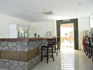 Hallmark Inn Malacca - Coffee Shop/Cafe