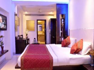 Hotel Singh Empire Dx