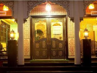 /nb-no/nahargarh-haveli-hotel/hotel/jaipur-in.html?asq=vrkGgIUsL%2bbahMd1T3QaFc8vtOD6pz9C2Mlrix6aGww%3d