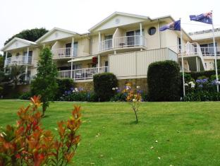 /aston-hill-motor-lodge/hotel/port-macquarie-au.html?asq=jGXBHFvRg5Z51Emf%2fbXG4w%3d%3d