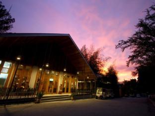 /belum-rainforest-resort/hotel/gerik-my.html?asq=jGXBHFvRg5Z51Emf%2fbXG4w%3d%3d