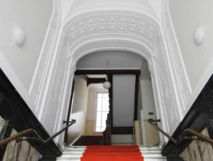 Hotel de Ela Berlin - Interior