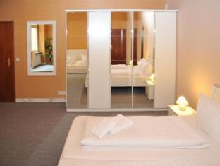 Hotel de Ela Berlin - Guest Room