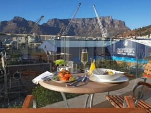 /it-it/queen-victoria-hotel/hotel/cape-town-za.html?asq=jGXBHFvRg5Z51Emf%2fbXG4w%3d%3d